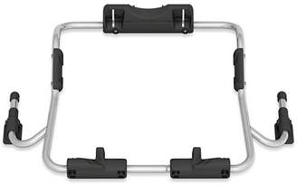BOB Strollers Single Infant Car Seat Adapter for Graco