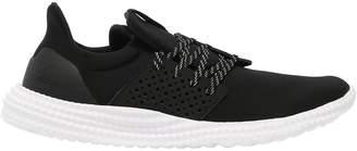 adidas Athletics 24 Sneakers