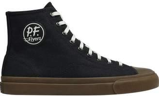 PF Flyers All American Shoe - Men's