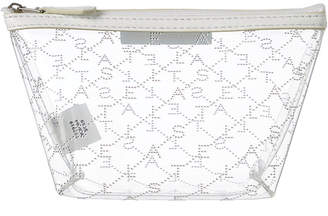 Stella McCartney Monogram Cosmetics Pouch