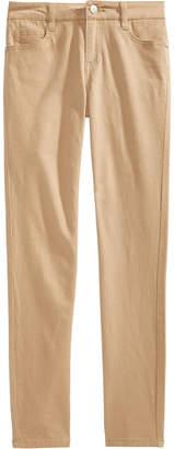 Epic Threads Big Girls Denim Jeans