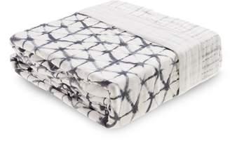 Aden Anais aden + anais Oversize Muslin Blanket
