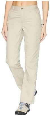 Carhartt Original Fit Smithville Pants Women's Casual Pants