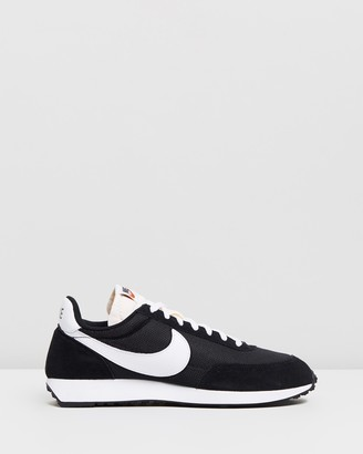 Nike Air Tailwind 79 - Men's