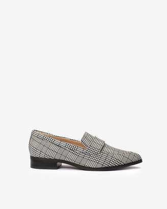 Express Jane And The Shoe Laurel Loafers