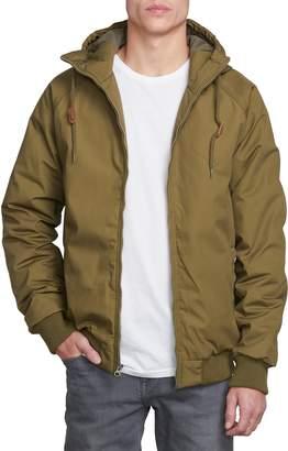 Volcom Hernan All Weather Jacket