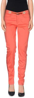 Jeckerson Casual pants - Item 36810212JO