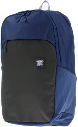 Herschel Backpacks & Fanny packs - Item 45402982IT