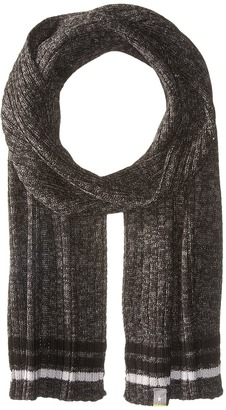 Smartwool - Thunder Creek Scarf Scarves $60 thestylecure.com