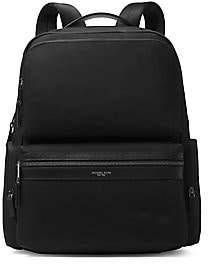 Michael Kors Men's Cargo Backpack