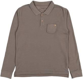 Spitfire Polo shirts - Item 12243922WQ