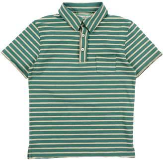 Myths Polo shirts - Item 12162868JE
