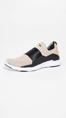 APL Athletic Propulsion Labs Athletic Propulsion Labs TechLoom Bliss Sneakers