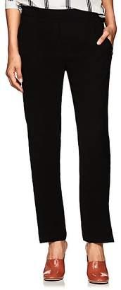 Nili Lotan Women's Chelsea Crepe Pants