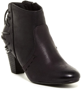 Report Milla Bootie $70 thestylecure.com