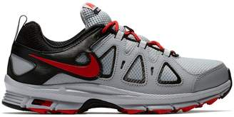 Nike Alvord 10 Men's Trail Running Shoes