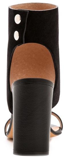 IRO Suthy Sandals