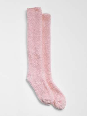 Gap Cozy Chenille Socks