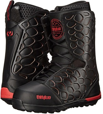 thirtytwo UL 2 '15 $379.95 thestylecure.com
