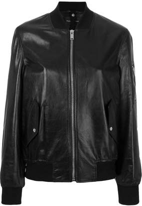 Proenza Schouler long-sleeve jacket