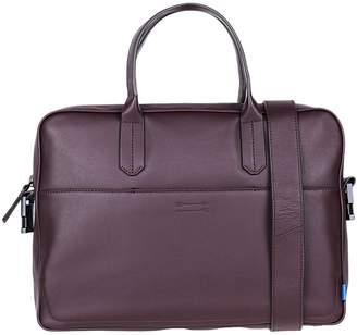 Uri Minkoff Work Bags
