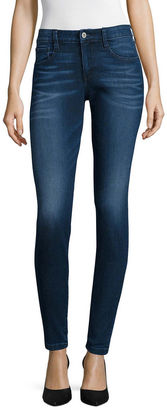 ARIZONA Arizona Jeggings - Juniors $42 thestylecure.com