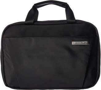 Briggs & Riley Sympatico - Toiletry Kit Luggage
