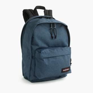 J.Crew Eastpak® Back to Work backpack