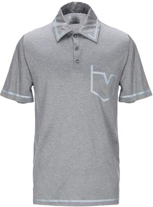 Versace Polo shirts - Item 12348886LS
