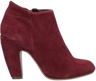 Steve Madden Ankle boots - Item 11556534OI