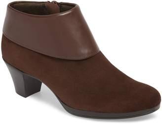 Munro American Gracee Boot