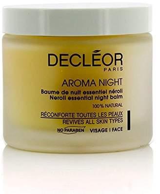 Decleor Night Essential Balm (Salon Size) 100ml