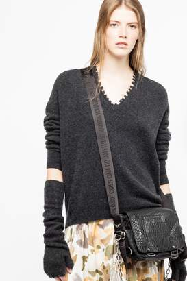 Zadig & Voltaire River Sweater