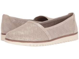 Tamaris Eulalia 1-1-24613-20 Women's Slip on Shoes