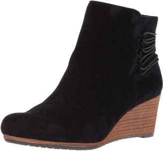 Dr. Scholl's Shoes Women's Knoll Boot