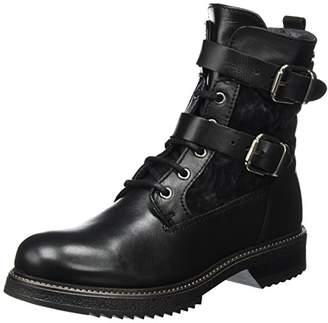 Daniel Hechter Women's 917324301000 Boots