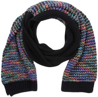 Vdp Club Oblong scarves
