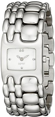 ESPRIT Women's ES103902002 Houston Analogue Watch $78.28 thestylecure.com