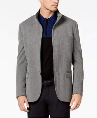 Alfani Men's Hybrid Ottoman Sportcoat Blazer, Created for Macy's