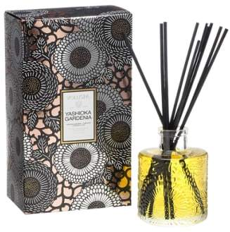 Voluspa Japonica Yashioka Gardenia Fragrant Oil Diffuser