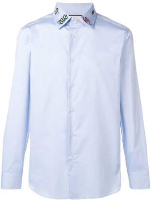 Gucci perfectly fitted shirt
