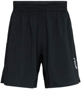 2XU XVent 7in Free shorts