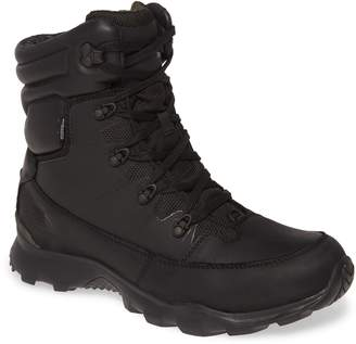 The North Face ThermoBall Lifty Snow Waterproof Boot
