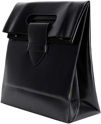 Golden Goose Backpacks & Fanny packs - Item 45431899TH