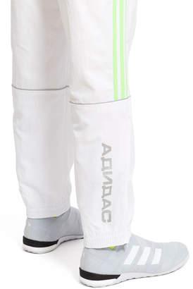 Gosha Rubchinskiy x Adidas Track Pants