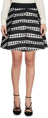 I'M Isola Marras Knee length skirts