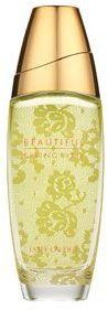 Estee lauder limited-edition beautiful spring veil eau fraiche spray