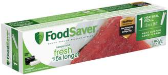 FoodSaver Heat Seal Roll