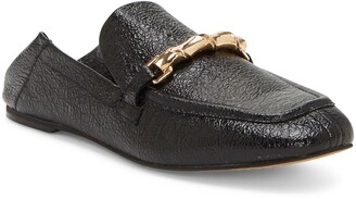 Vince Camuto Perenna Convertible Loafer