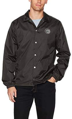 Quiksilver Men's Surf Coach